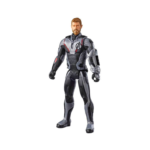 Avengers Endgame Titan Hero Figür 30 cm.