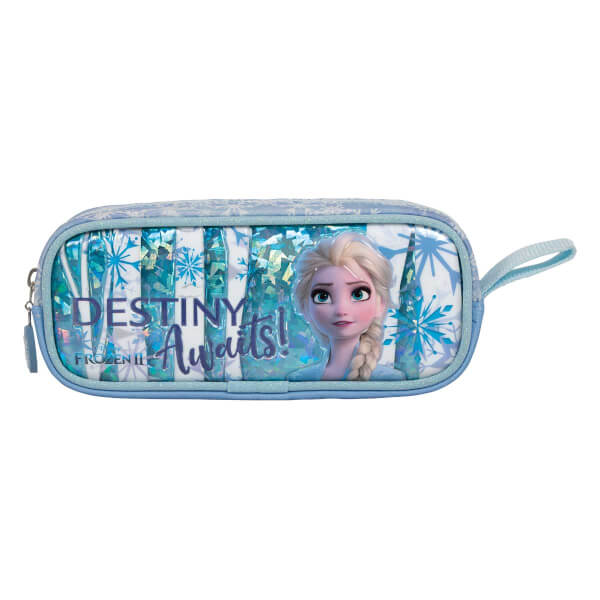 Frozen Kalem Kutusu 5108