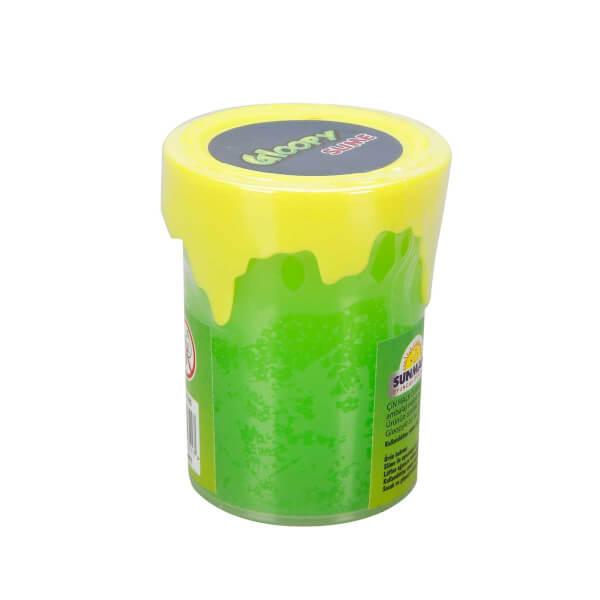 Gloopy Slime Jöle 73,3 gr.
