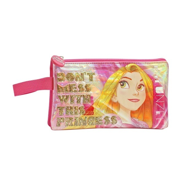 Disney Princess Rapunzel Sunbeam Salto Kalem Kutusu 41673