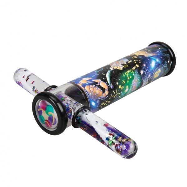 Kaleydoskop 16 cm.
