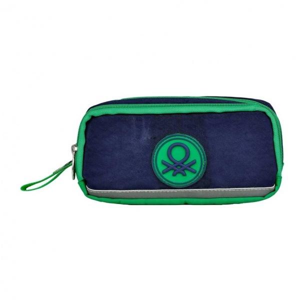 Benetton Kalem Kutusu 95414