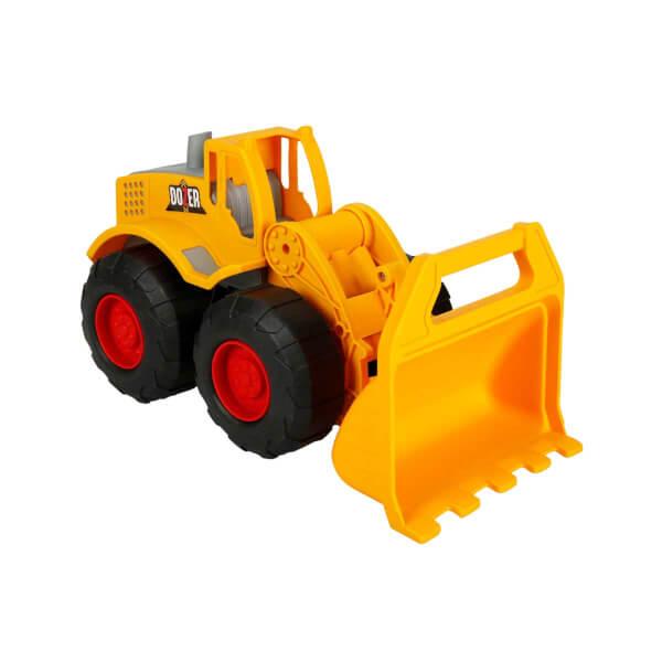 Maxx Wheels Dozer 28 cm.