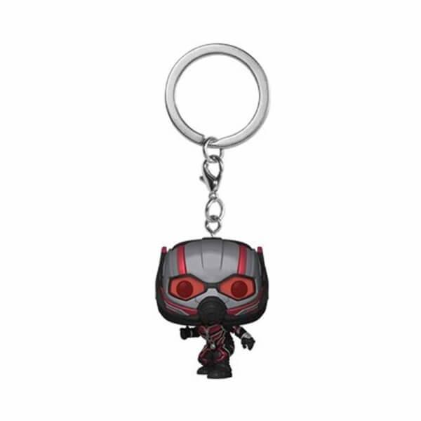 Revell 1:720 HMS HOOD Gemi 5693