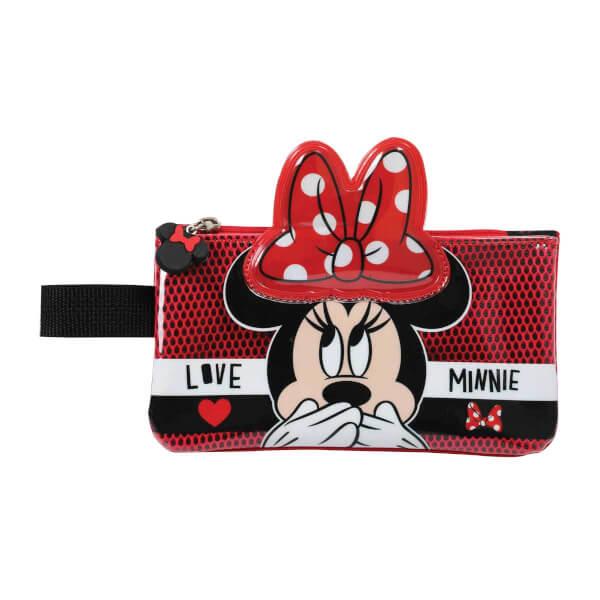 Minnie Mouse Kalem Kutusu 5208