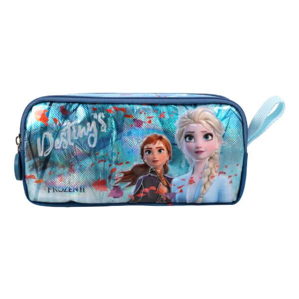 Frozen Kalem Kutusu 5117