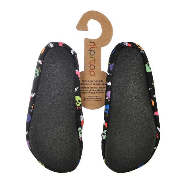 Slipstop Bonnie Deniz ve Havuz Ayakkabısı