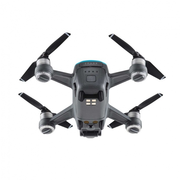 Dji Spark Fly More Combo Sky Drone