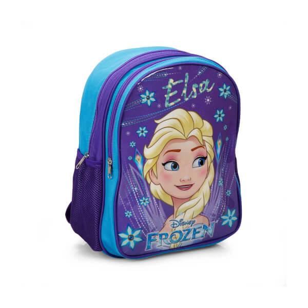 Frozen Elsa Okul Çantası 96460