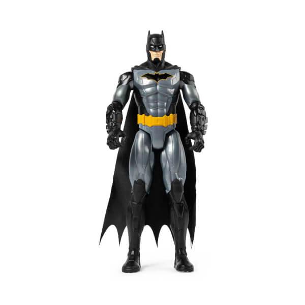 Batman Aksiyon Figür 30 cm.