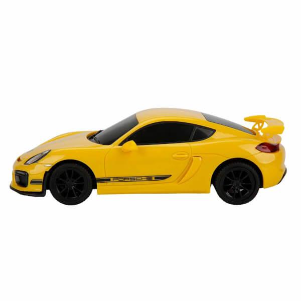 1:26 Uzaktan Kumandalı Porsche