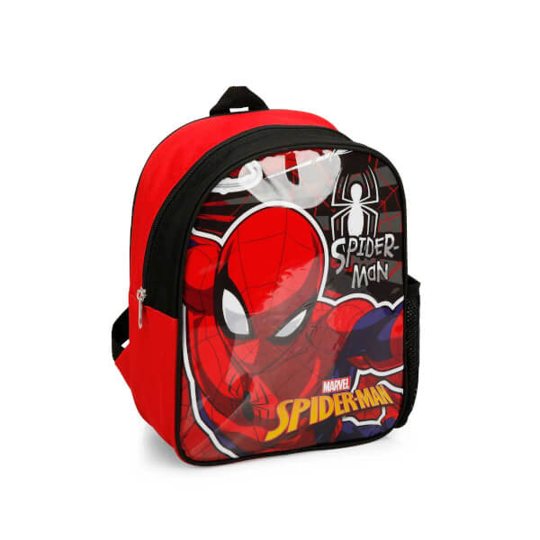 Spiderman Anaokul Çantası 96622