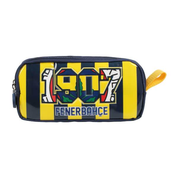 Fenerbahçe Kalem Kutusu 3639
