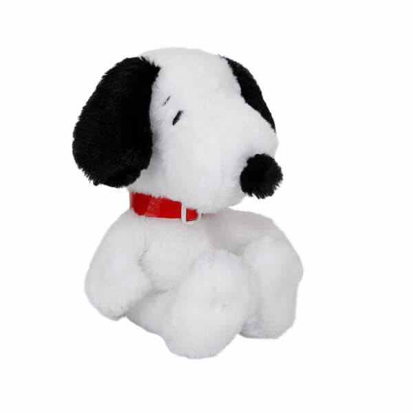 Snoopy Peluş 20 cm.