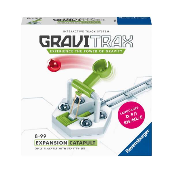 Gravitrax Mancınık 260980