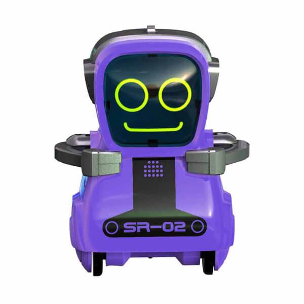 Silverlit Pokibot Robot 88043