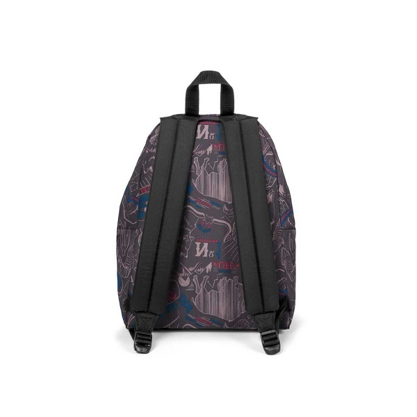 Eastpak Padded Pak'r West Blue Sırt Çantası EK62049T