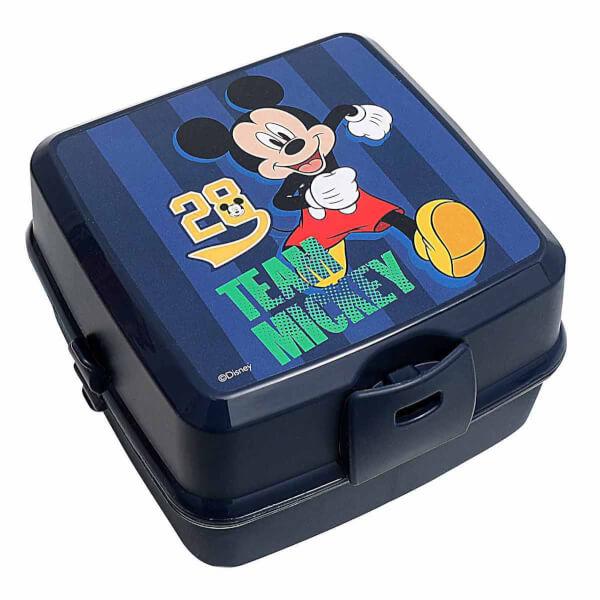 Mickey Beslenme Kabı 43611