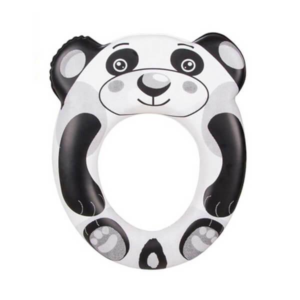 Panda Klozet Adaptörü