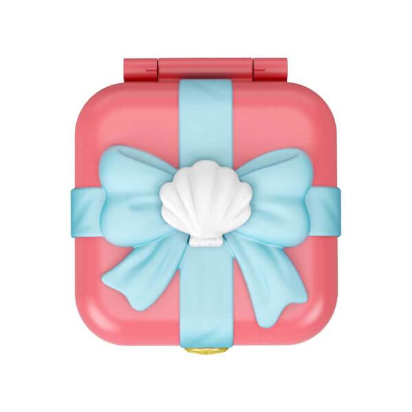 Polly Pocket Sürprizlerle Dolu Micro Oyun Setleri GDK76