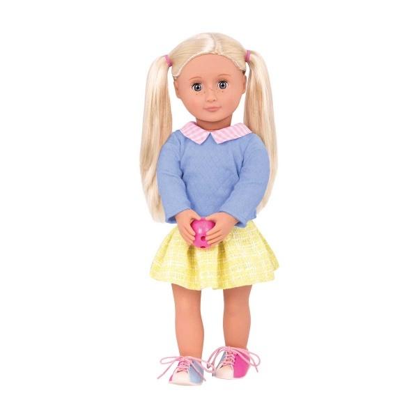 Our Generation Bonnie Rose Bebek 46 cm.