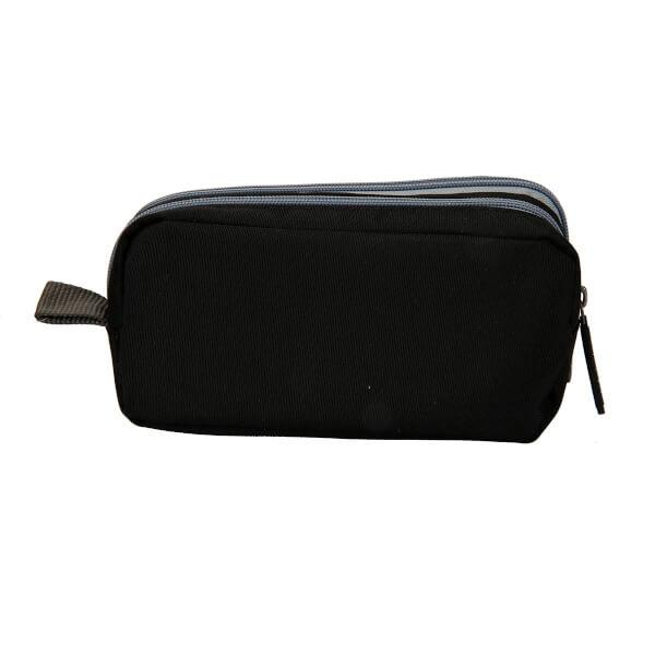 Dunlop Kalem Kutusu Siyah 20511
