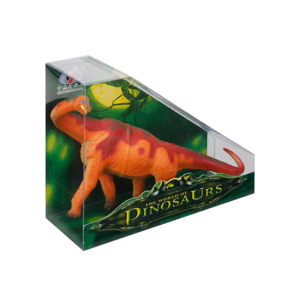 Dinozor Figür