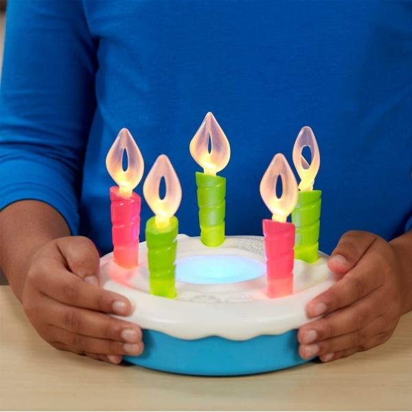 Doğum Günü Eğlencesi E0887