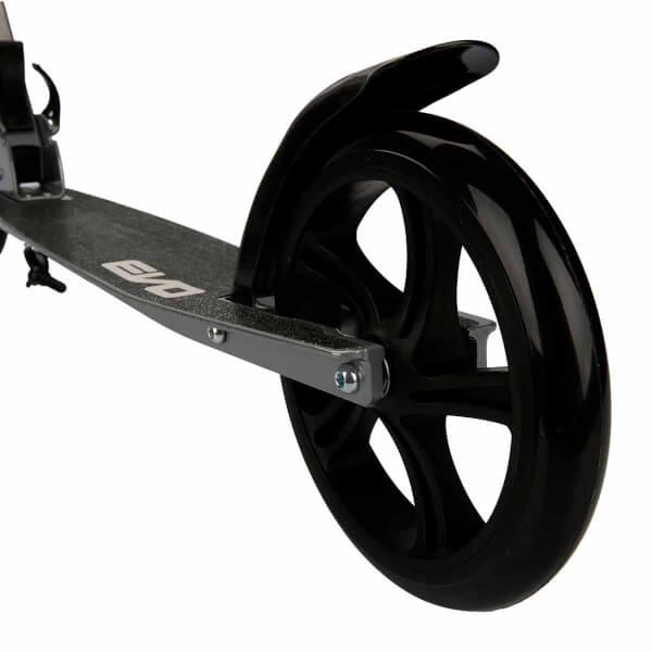 Evo 2 Tekerlekli Scooter