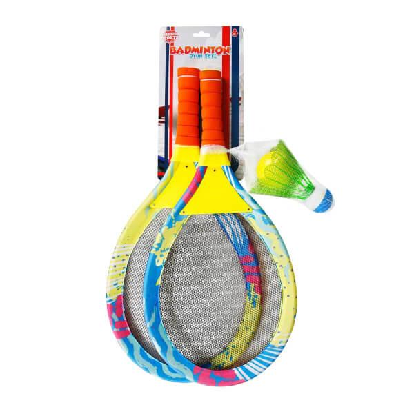 Badminton Seti 53,5 cm.