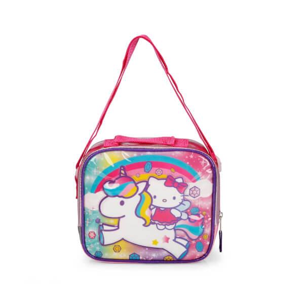 Hello Kitty Beslenme Çantası 95851