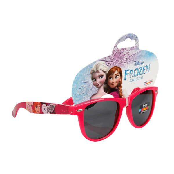 Frozen Güneş Gözlüğü