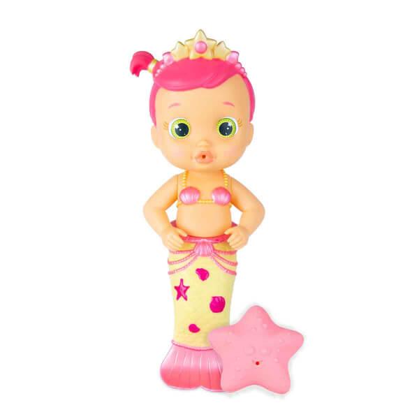 Bloopies Deniz Kızı Bebek S1 BLE02100