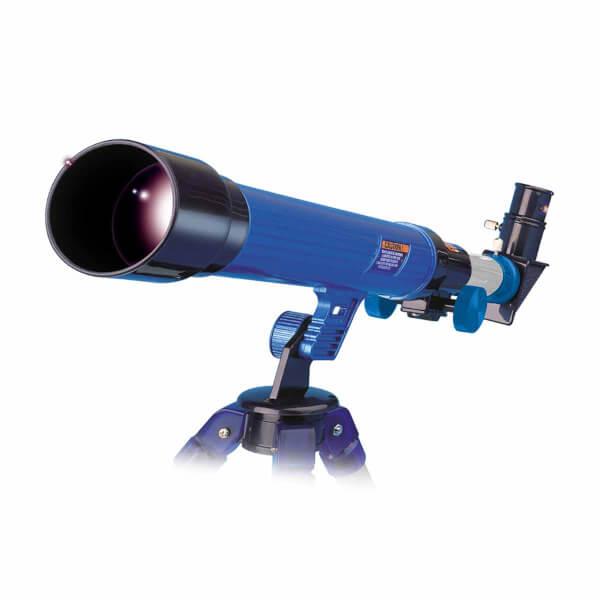 Küçük Teleskop Seti