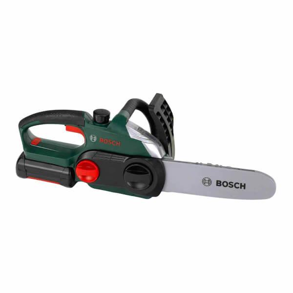 Bosch Oyuncak Testere Tamir Seti