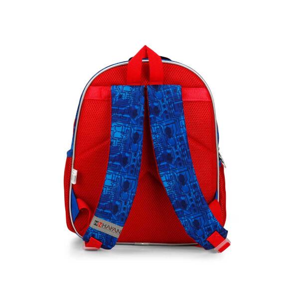 Spiderman Okul Çantası 95349