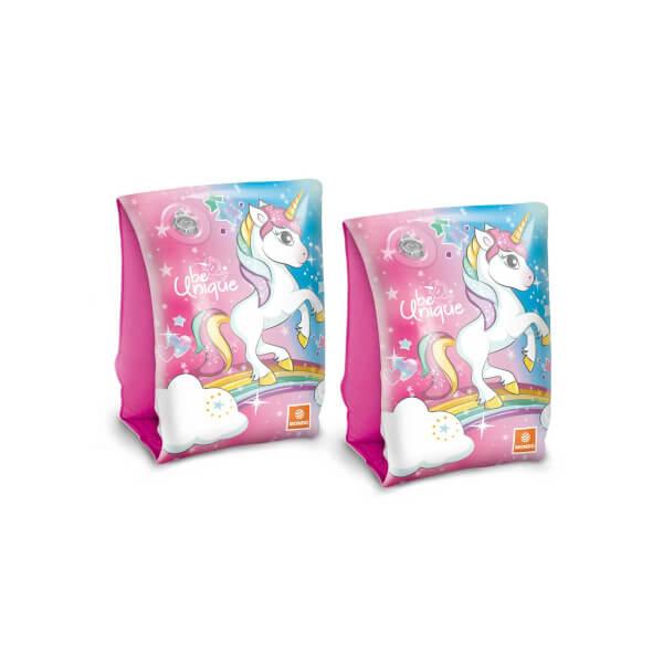 Unicorn Şişme Kolluk