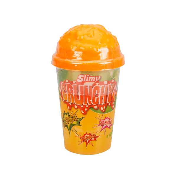 Slimy Crunchy Jöle 122 gr.