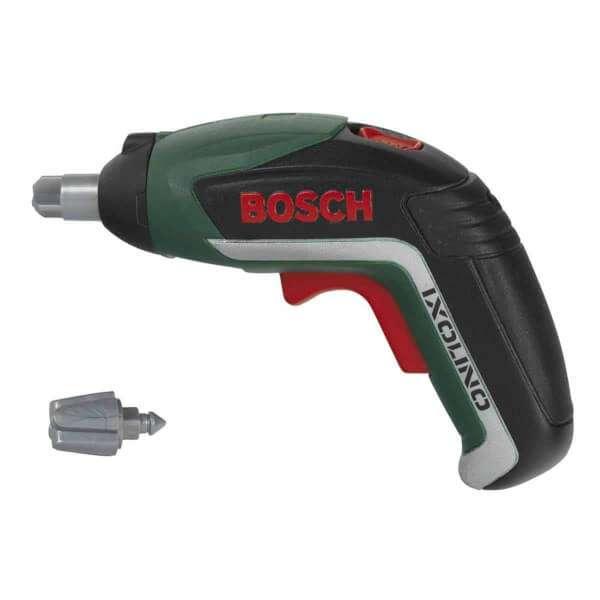 Bosch Oyuncak Tamir Seti