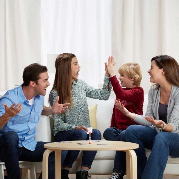 Söyle Bakalım Aile Boyu Eğlence C3145