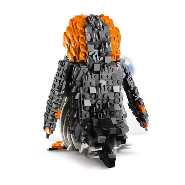 LEGO Star Wars 75230