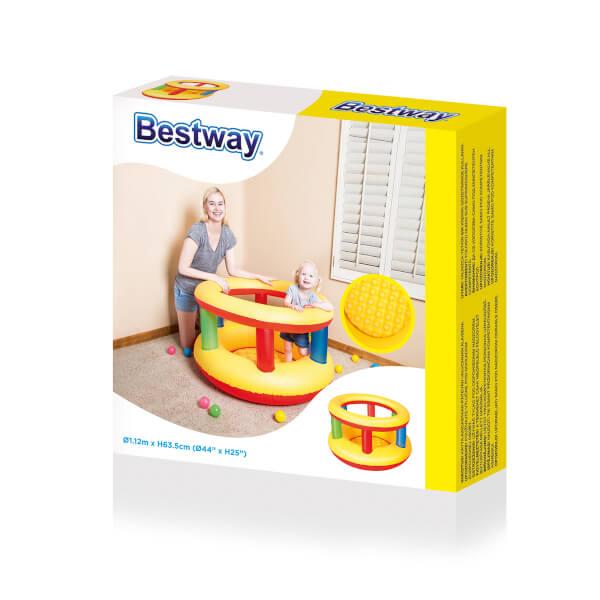 Bestway Şişme Oyun Parkı