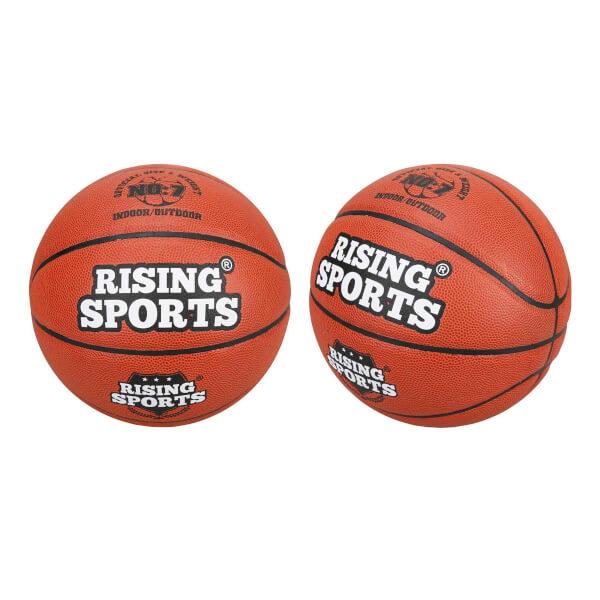 Basketbol Topu No: 7