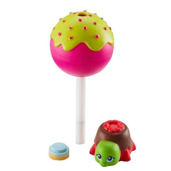 Cake Pop Cuties Tekli Paket S1
