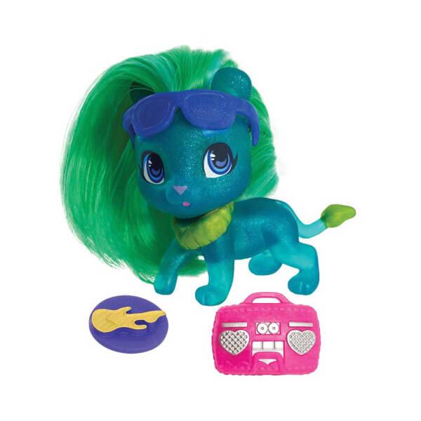 Hairdorables Sürpriz Hayvanlar S2 HAE01000