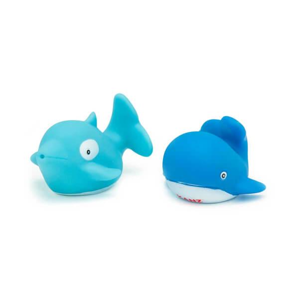 Kanz Minik Banyo Arkadaşlarım Balıklar