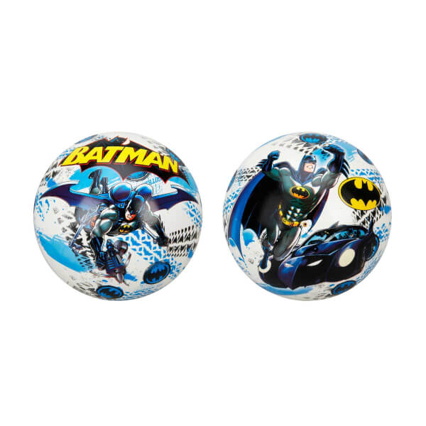 Batman PVC Top 23 cm.
