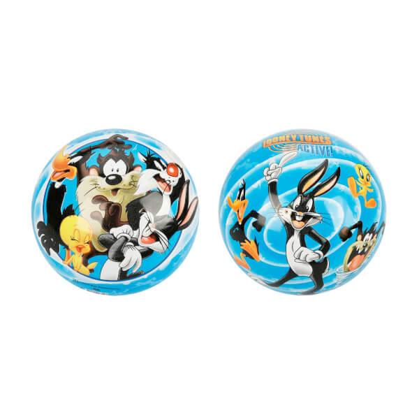 Looney Tunes PVC Top 23 cm.