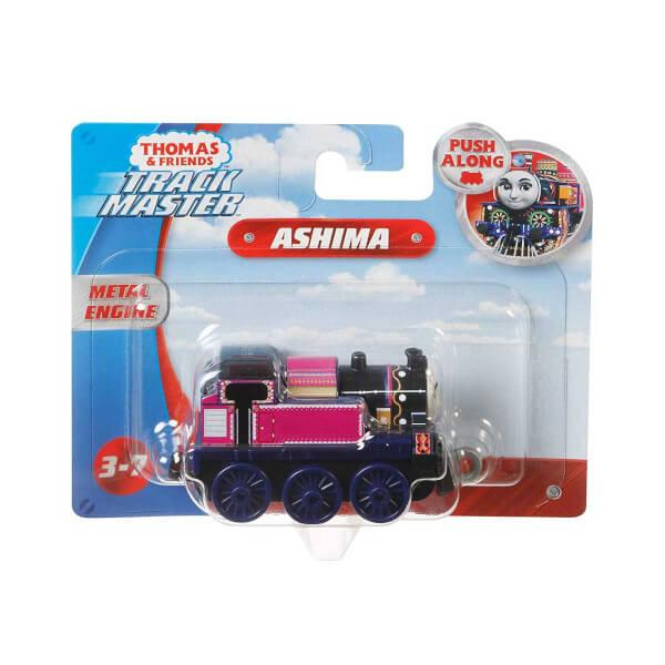Fisher Price Thomas Küçük Tren