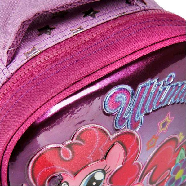 My Little Pony Anaokul Çantası 40470